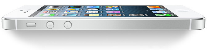 preview1 iphone5s